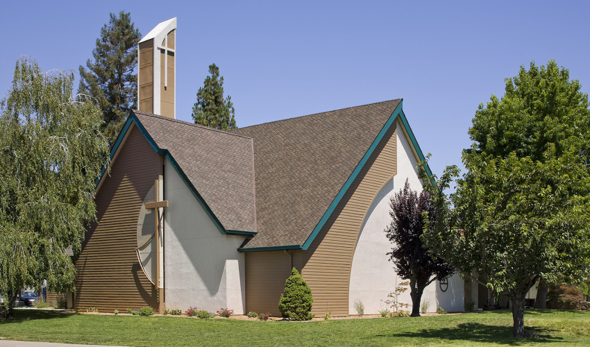 Parkside Community Church