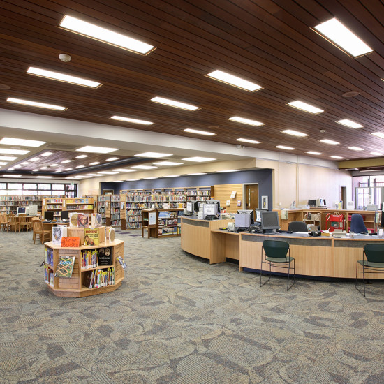 Image result for lodi library